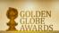 گلدن گلوب یا جایزه «گوی طلایی» هرساله در آمریکا توسط اتحادیه مطبوعات خارجی هالیوود به بهترین تولیدات سینمایی و تلویزیونی اهدا میشود.