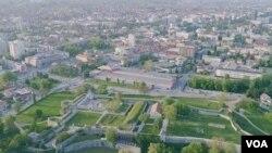 Banja Luka