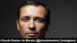 Jean-Claude Bastos de Morais empresário suíço-angolano