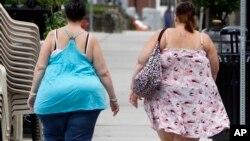비만이 최대 10년까지 수명을 단축시킬 수 있다는 새로운 연구 결과가, 의학전문지 '랜싯'에 게재됐다.