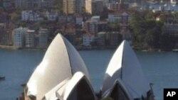 کوئلہ برآمد کرنے والی آسٹریلوی بندرگاہ پر سرگرمیاں معطل