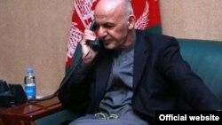 جنرل باجوہ کو اس دورے کی دعوت افغان صدر اشرف غنی نے دی ہے (فائل فوٹو)