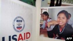 USAID: Từ Nhân dân Hoa Kỳ đến Việt Nam