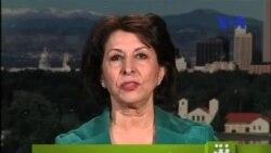 چهارشنبه سوری: سنتی سیاسی؟