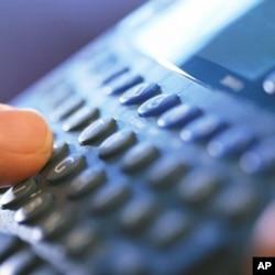 موبائل فون نظام کی مکمل بحالی کا اعلان