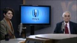 رادیو تماشا 24 Feb