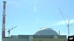 Иран планира две нови нуклеарни постројки