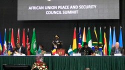 Incerteza nas relações Brasil-África com governo de Bolsonaro
