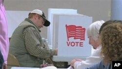 ติดตามบรรยากาศการเลือกตั้งขั้นต้นที่รัฐ New Hamshire โดยคุณพินิจการณ์ ตุลาชม