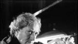 نگاهی به زندگی پربارآهنگساز فیلم های جیمزباند و کابوی نیمه شب