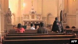 Studenti na američkim univerzitetima pronalaze nove načine da izraze svoju veru