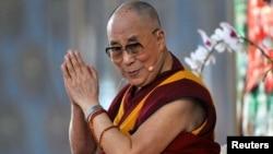 El presidente Barack Obama asistirá el Desayuno Nacional de Oración con el líder espiritual tibetano esta semana.