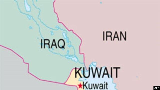 Nhiều tín đồ Hồi giáo ở Việt Nam sang Kuwait hành hương trong năm nay