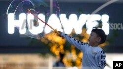 Năm Mắt là cơ hội tìm sự thỏa thuận và sự thống nhất về chiến lược đối với Huawei, 5G.