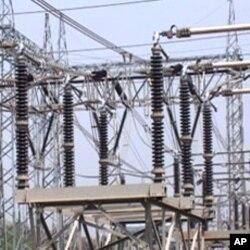پاکستان حالیہ برسوں میں توانائی کےشدید بحران کا شکار رہا ہے