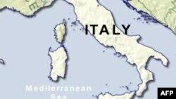 Seorang mahasiswi universitas Roma tewas akibat dibakar oleh mantan pacarnya (foto: ilustrasi).