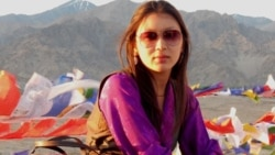 Tibet Corps Wants Young Tibetans To Get Involved