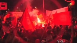 Tunisia Snarled in Political Deadlock