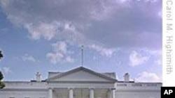 Белата куќа предвидува отворање на 95 илјади работни места месечно