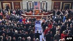 Yurtseverlik Yasası'nın Üç Maddesinin Süresi Uzatıldı