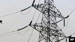 گیس لوڈشیدنگ کے باعث کراچی میں بجلی کا بحران شدید
