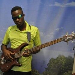 Udaba Esilethulelwe NguJoseph Njani