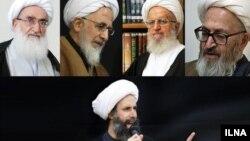 اعتراض برخی روحانیون نزدیک به حکومت ایران به احتمال اجرای حکم اعدام شیخ نمر