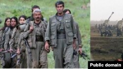 PKK.PUK
