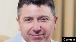 Prof. Silvio Waisbord, experto en medios y asuntos públicos