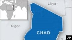 Tchad : faible participation aux premières élections communales