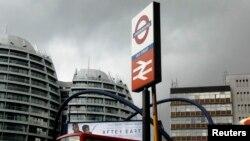 London là trung tâm công nghệ của châu Âu với hơn 3.000 công ty khởi nghiệp có trụ sở ở đây và nhiều trong số đó ở xung quanh Silicon Roundabout.