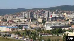 Kosovë: Shënohet dita ndërkombëtare kundër korrupsionit