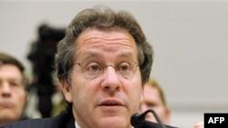 Ông Gene Sperling được đề cử lãnh đạo Hội đồng Kinh tế Quốc gia