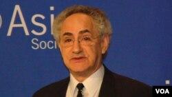 崔大偉 香港科技大學,環境及能源中心主任