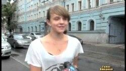 Українці хочуть, щоб діти говорили німецькою