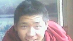 喇嘛尼姑自焚后 阿坝被警方严控