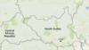 Un Tchèque condamné à 24 ans de prison au Soudan
