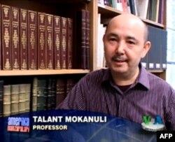 Vashington Universiteti va Markaziy Osiyo, Sietlni dunyoga tanitgan oliygoh