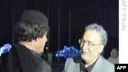 Kameron urdhëron rishikimin e dokumentacionit qeveritar mbi lirimin e al-Megrahit