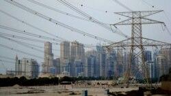 کره جنوبی برنده مناقصه ساختن راکتور اتمی در امارات متحده عربی شد