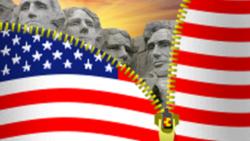 [구석구석 미국 이야기] 추첨으로 받는 영주권