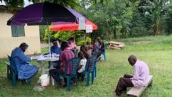 Ebola nuit au commerce entre la RDC et l'Ouganda