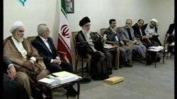 واکنش احمدی نژاد به منتقدان: من راست می گویم