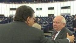 Apel za federalizaciju EU