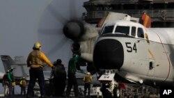 Se informó que los 350 efectivos adicionales no servirán en combate.
