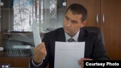 """Dragoljub Reljić, generalni sekretar Vijeća naroda RS-a, kaže da se propisi koji uređuju pravo na """"bijeli hljeb"""" moraju preciznije definisati. (Foto: CIN)"""