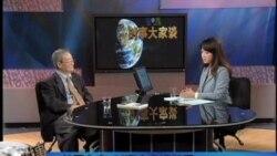 蒋介石是中国现代第一伟人? (2)