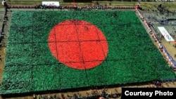 بنگلادش با جمعیت ۱۶۰ میلیون مسلمان شاهد افزایش فعالیت گروه های تندروی اسلامی بوده است.