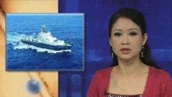 Việt Nam bác bỏ phản đối của Trung Quốc về Luật Biển VN