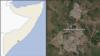 Somali Officials Report Deadly US-backed Raid on al-Shabab